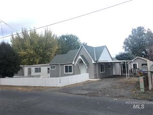 Photo of 137 and 139 N Garden Court, Lewiston, ID 83501 (MLS # 98748181)