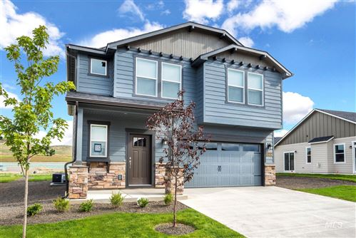 Photo of 10484 W Catmint Dr, Star, ID 83669 (MLS # 98771181)