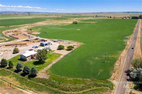 Photo of 2844 Richie Rd., Hagerman, ID 83332 (MLS # 98722183)