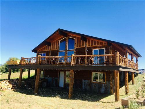 Photo of 156 W Lake Fork Rd, McCall, ID 83638 (MLS # 98780183)