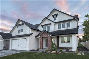 Photo of 5680 E Clear Ridge St, Boise, ID 83716 (MLS # 98730184)