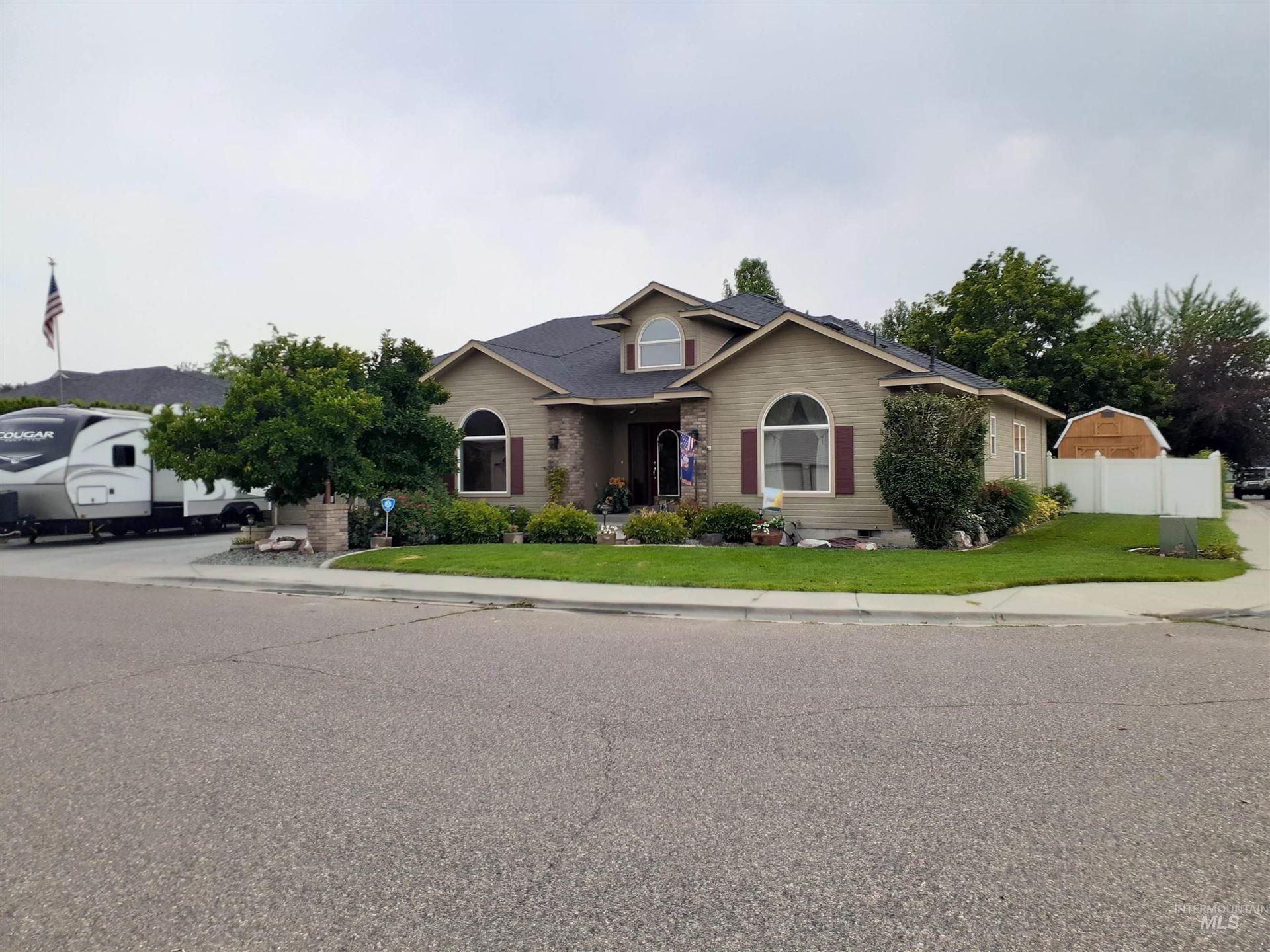 1211 Tara Ct, Fruitland, ID 83619 - MLS#: 98814184