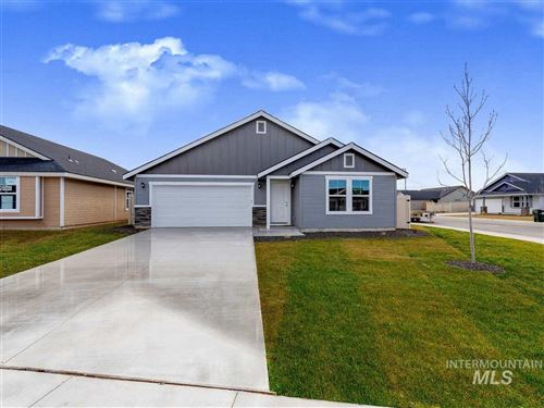 Photo of 16863 Bethany Ave, Caldwell, ID 83607 (MLS # 98716185)