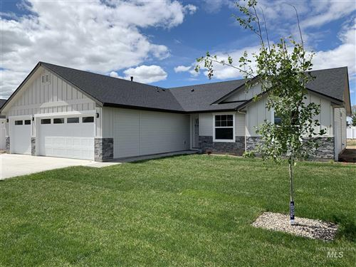 Photo of 211 Grizzly Dr. #211, Fruitland, ID 83619-0000 (MLS # 98768185)