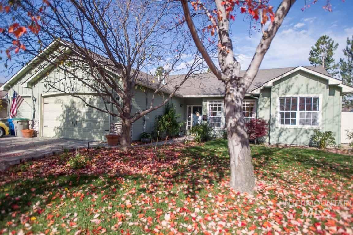 13674 W Annabrook Drive, Boise, ID 83713 - MLS#: 98820185