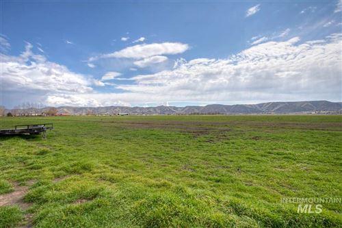 Photo of XXX Sales Yard Rd, Emmett, ID 83617 (MLS # 98761186)