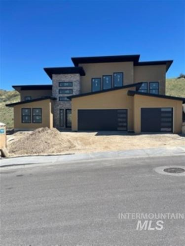 Photo of 1241 E Highland View, Boise, ID 83702-1929 (MLS # 98800186)