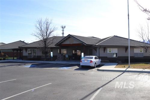 Photo of 5609 N Glenwood St., Garden City, ID 83714 (MLS # 98758187)