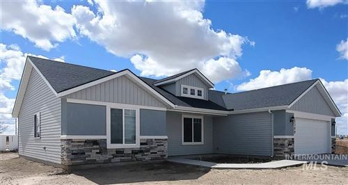 Photo of 2300 Zion St, Burley, ID 83318 (MLS # 98762187)
