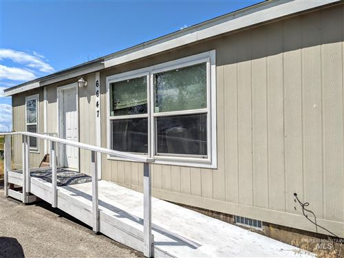 Photo of 6647 S Whitley Dr, Fruitland, ID 83619 (MLS # 98772188)