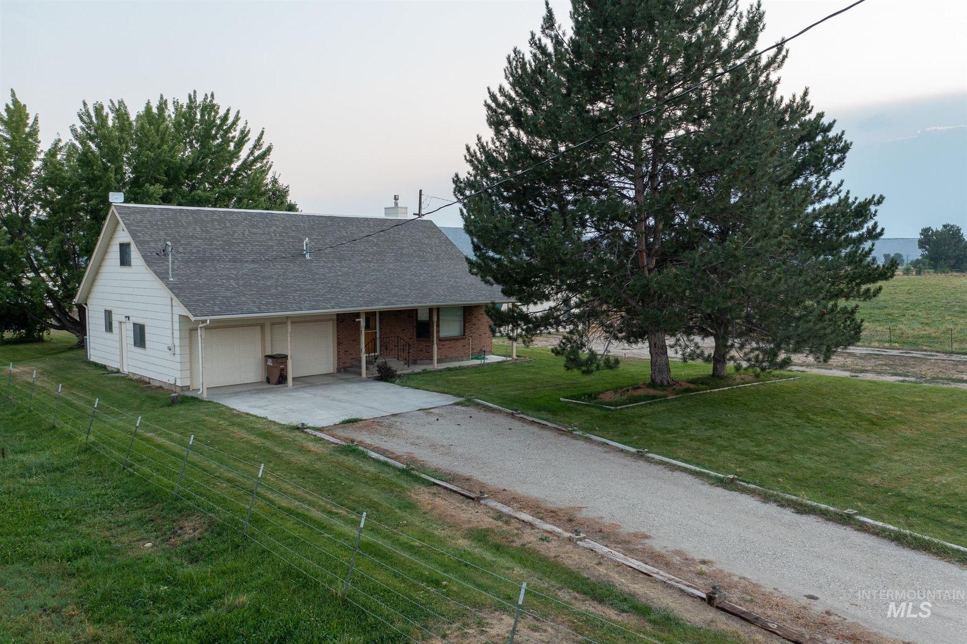 1845 Sales Yard Rd., Emmett, ID 83617 - MLS#: 98811190