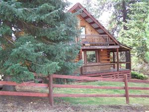Photo of 2470 Hwy 95, Council, ID 83612 (MLS # 98709192)