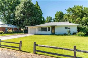 Photo of 1314 NW 19th St, Fruitland, ID 83619 (MLS # 98735192)