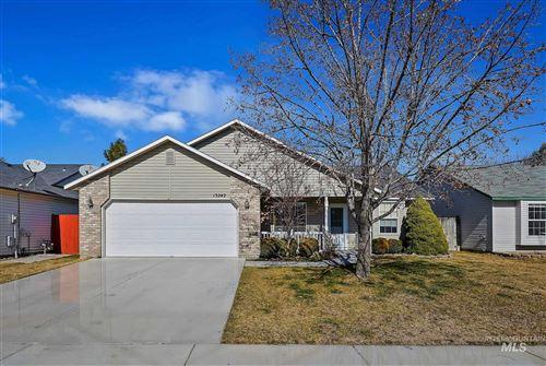 Photo of 13242 W Fernleaf, Boise, ID 83713 (MLS # 98795192)