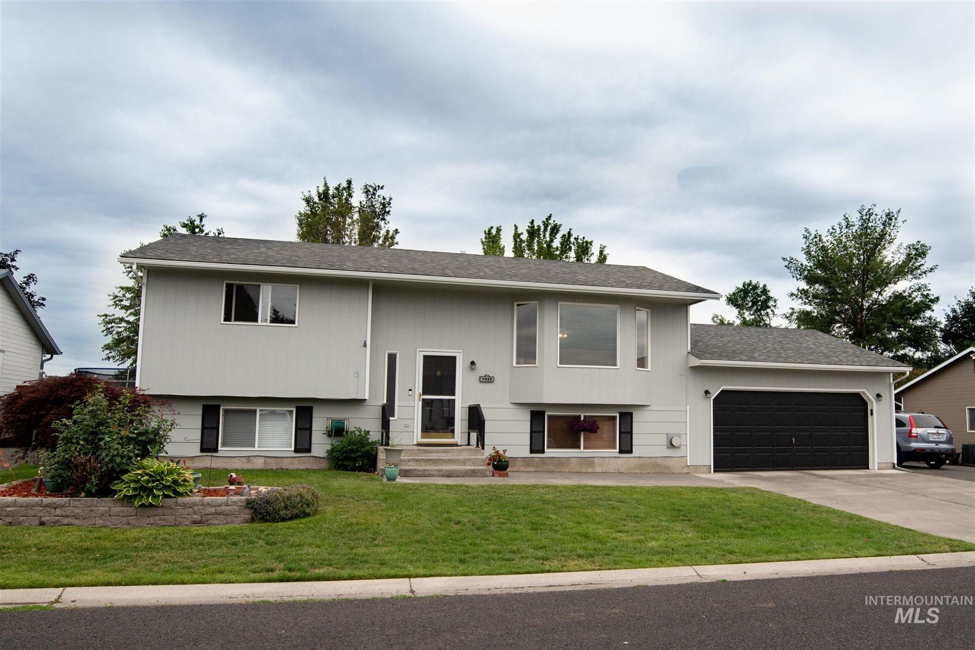 Photo of 1922 Birch Ave., Lewiston, ID 83501 (MLS # 98807192)