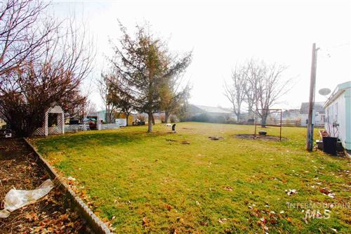 Photo of 2619 Airport Ave, Caldwell, ID 83605 (MLS # 98755193)