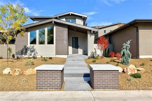 Photo of 2558 E Warm Springs Ave, Boise, ID 83712 (MLS # 98754194)