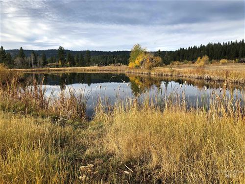 Photo of 72 Fawnlilly Dr., McCall, ID 83638 (MLS # 98787195)