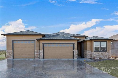 Photo of 2950 E Snake River Dr., Nampa, ID 83686 (MLS # 98750197)