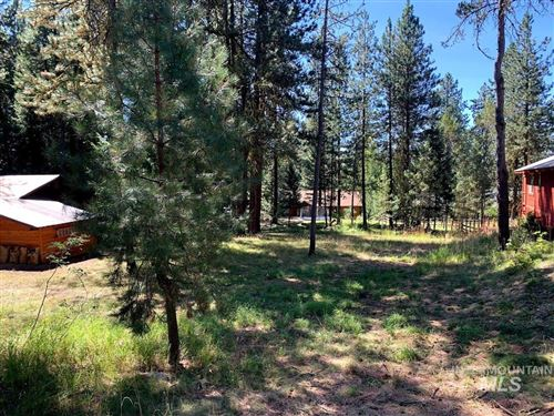Photo of 310 Cece Way, McCall, ID 83638 (MLS # 98779197)