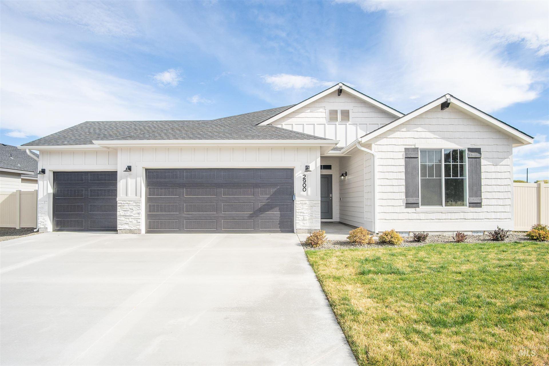 2900 N Sunset Farm Ave, Kuna, ID 83634 - MLS#: 98815197