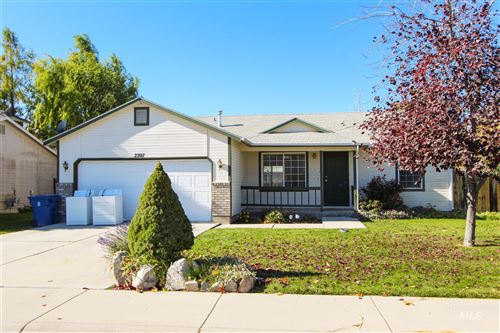 Photo of 2207 S. Stanford St., Nampa, ID 83686 (MLS # 98785198)