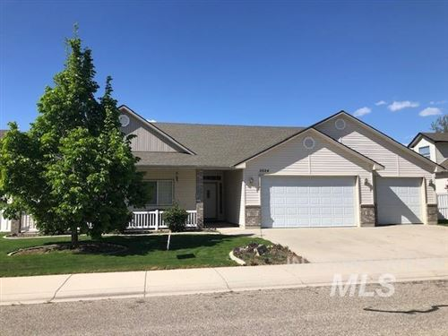 Photo of 2024 E Mackay Dr., Meridian, ID 83642 (MLS # 98802198)