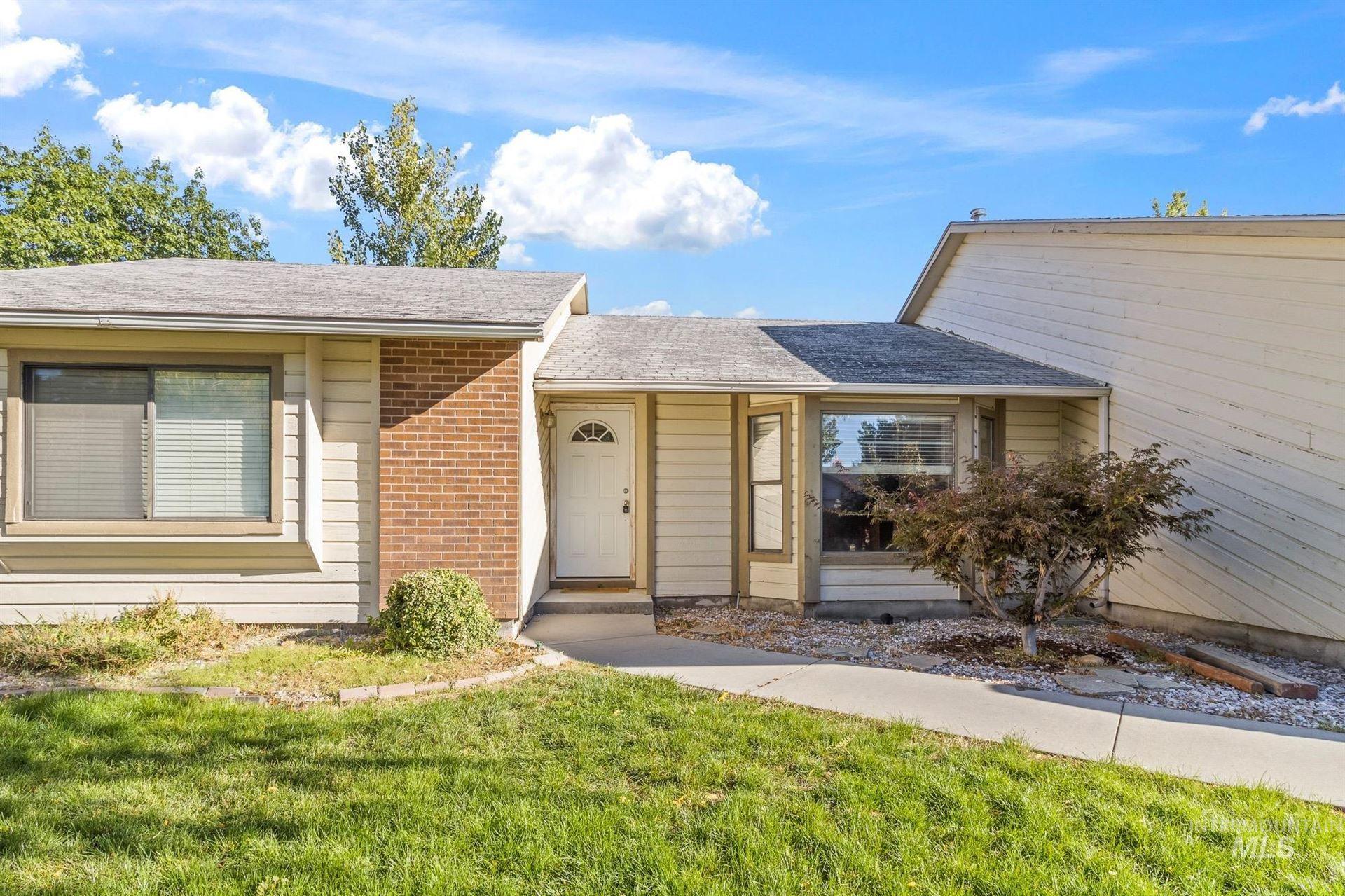 11950 W Flintlock Dr., Boise, ID 83713 - MLS#: 98820198
