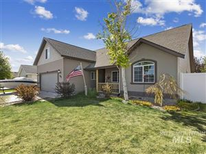 Photo of 473 Canyon Crest Drive, Twin Falls, ID 83301 (MLS # 98727199)