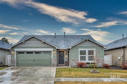 Photo of 12397 W Irving, Boise, ID 83713 (MLS # 98755199)