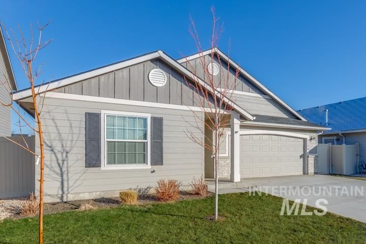 Photo of 1154 E Argence Ct., Meridian, ID 83642 (MLS # 98791199)