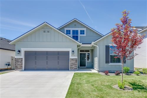 Photo of 11849 W Box Canyon St, Star, ID 83669 (MLS # 98785200)