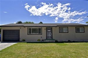 Photo of 721 17th Ave E, Jerome, ID 83338 (MLS # 98737202)