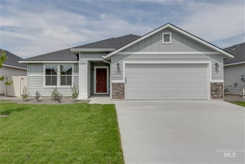 Photo of 11865 W Box Canyon St, Star, ID 83669 (MLS # 98785202)