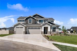 Photo of 18103 N Timberlake Pl., Nampa, ID 83687 (MLS # 98730207)