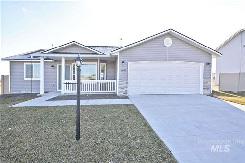 Photo of 11431 W Meliadine St, Nampa, ID 83686 (MLS # 98755207)