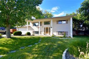 Photo of 8474 W Westchester Ave, Boise, ID 83704 (MLS # 98738208)