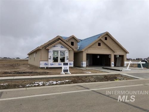 Photo of 2061 Nordic Ave., Middleton, ID 83644 (MLS # 98762209)