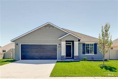 Photo of 11922 W Box Canyon St, Star, ID 83669 (MLS # 98776209)