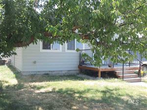 Photo of 1414 CENTER AVE #1, Payette, ID 83661 (MLS # 98742212)
