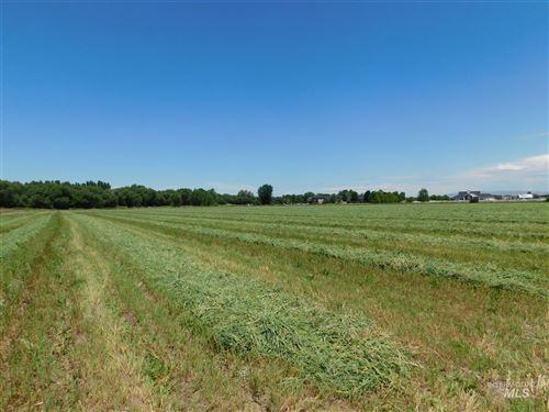 Photo of 0 tba Purple Sage Rd., Middleton, ID 83644 (MLS # 98779212)