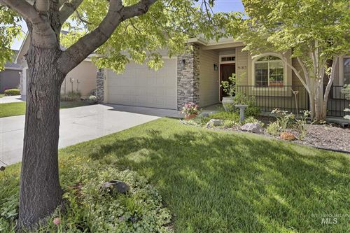 Photo of 9165 W Steve St, Boise, ID 83714 (MLS # 98803214)
