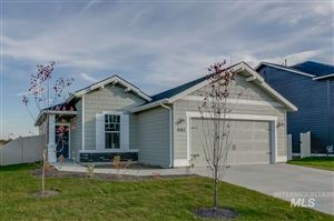 Photo of 8490 E Rathdrum Dr., Nampa, ID 83687 (MLS # 98727216)