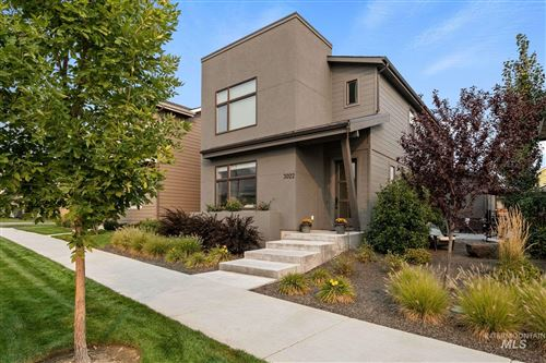 Photo of 3022 S Shadywood, Boise, ID 83716 (MLS # 98781217)
