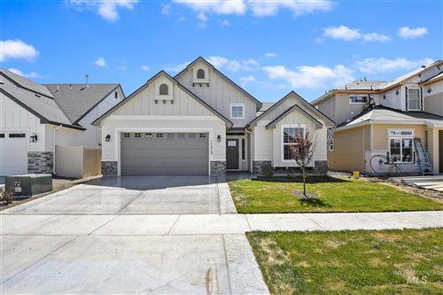 Photo of 12429 W Brentor St., Boise, ID 83709 (MLS # 98802219)