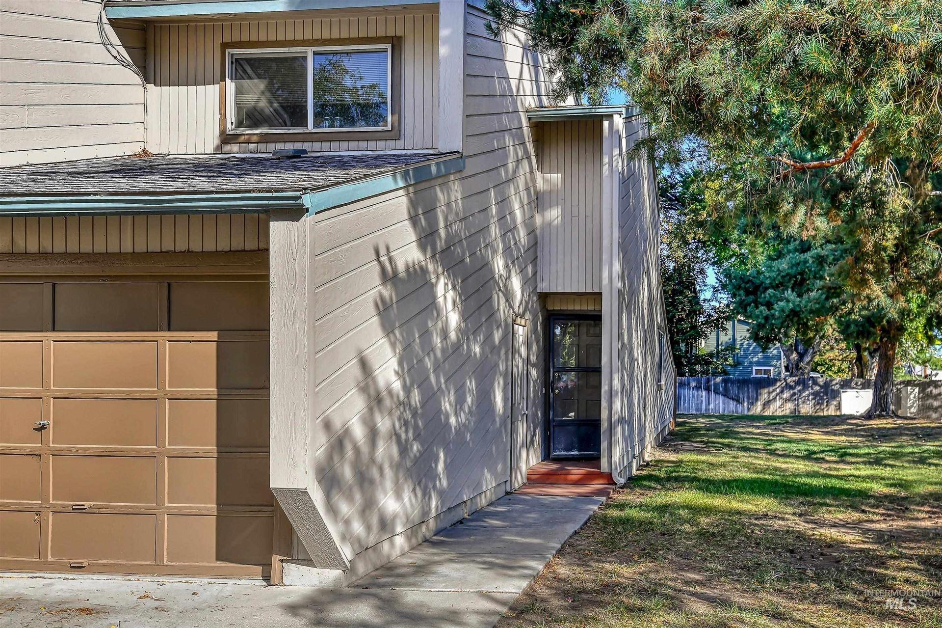 6812 Irving Lane, Boise, ID 83704 - MLS#: 98821222