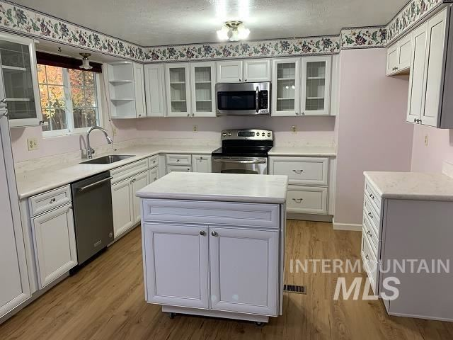 Photo of 1279 SW 15th Ave, Ontario, OR 97914 (MLS # 98823222)