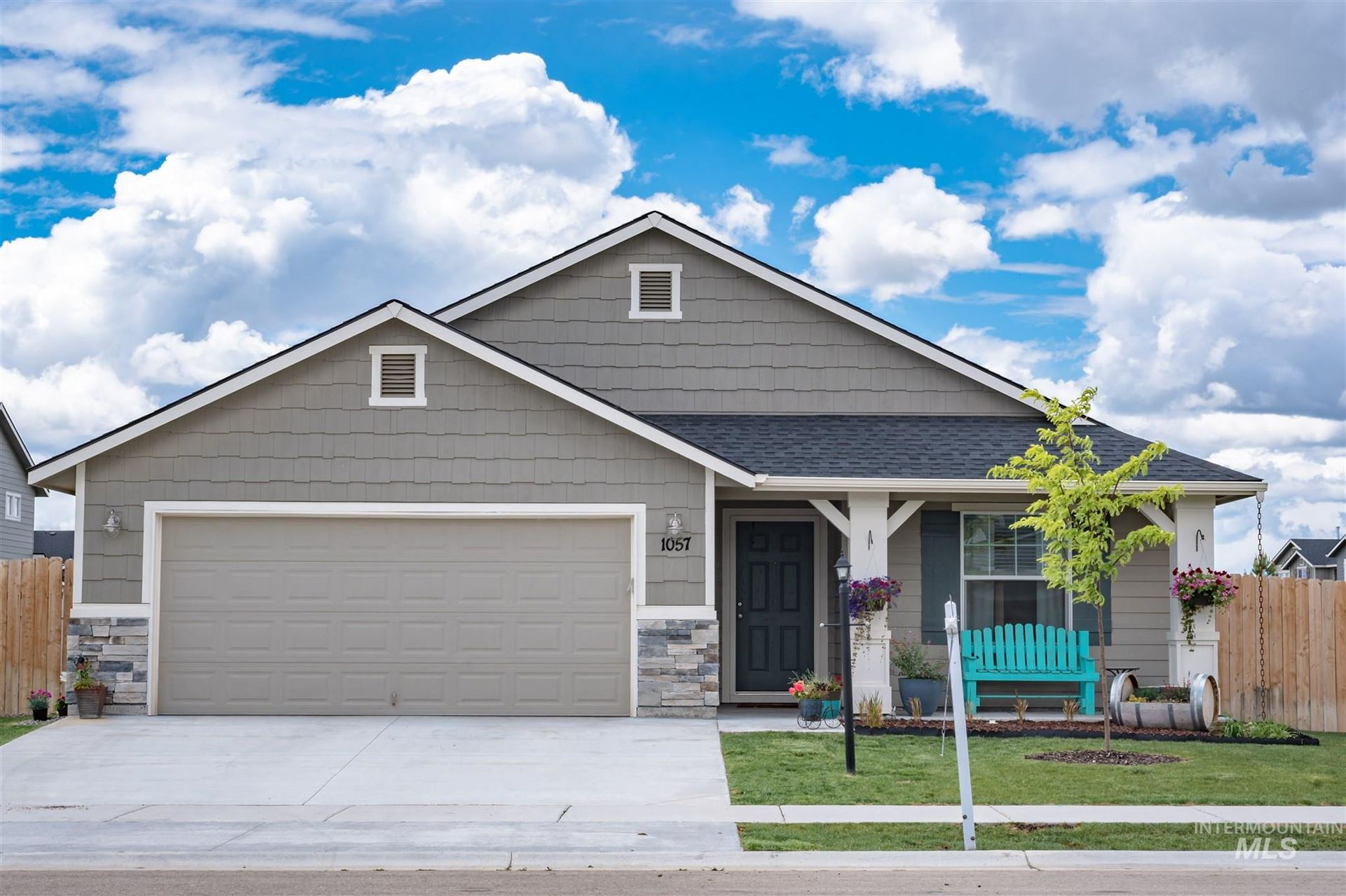 1057 Ione Ave., Middleton, ID 83644 - MLS#: 98767223
