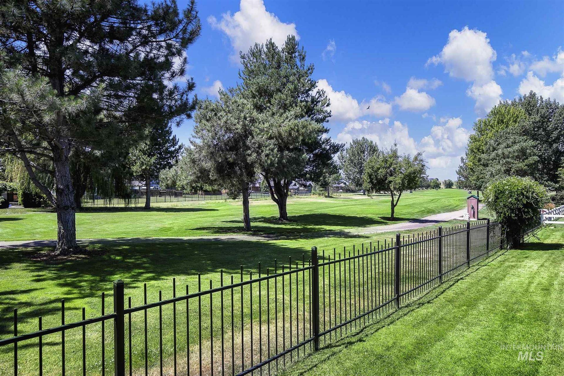 Photo of 12231 W Nancee Drive, Boise, ID 83709 (MLS # 98776225)