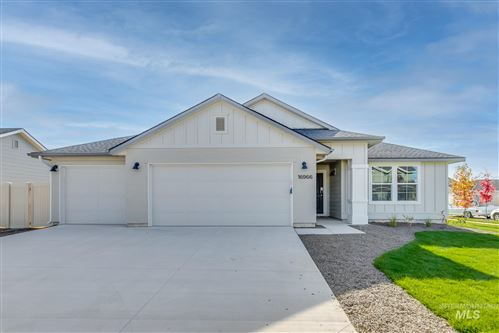 Photo of 1324 Gold St., Middleton, ID 83644 (MLS # 98791226)